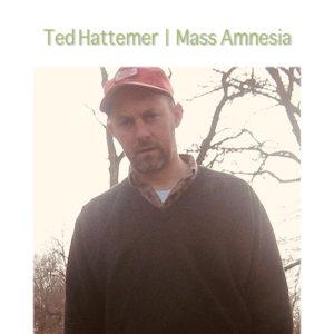 Mass Amnesia cover art
